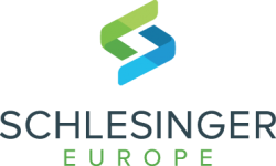 Schlesinger Europe